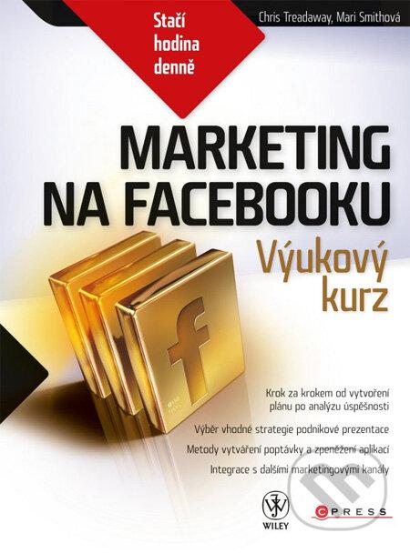 Venirsincontro.it Marketing na Facebooku Image