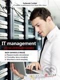Interdrought2020.com IT management Image