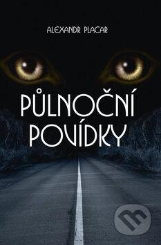 Peticenemocnicesusice.cz Půlnoční povídky Image