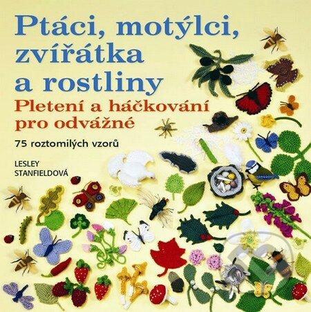 Interdrought2020.com Ptáci, motýlci, zvířátka a rostliny Image