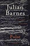 Julian Barnes: Pulse - Julian Barnes