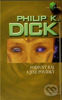 muž Dick obrázky
