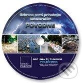 Fatimma.cz Ochrana proti prírodným katastrofám - Povodne Image