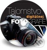 Fatimma.cz Tajomstvo digitálnej fotografie Image