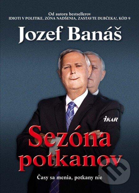 Peticenemocnicesusice.cz Sezóna potkanov Image