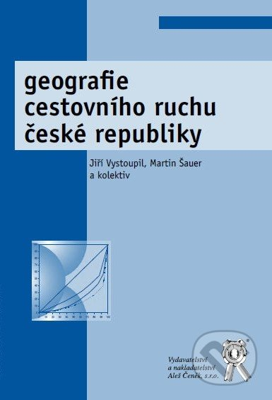 Peticenemocnicesusice.cz Geografie cestovního ruchu České republiky Image