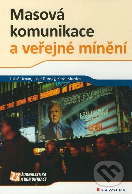 Venirsincontro.it Masová komunikace a veřejné mínění Image
