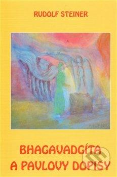Interdrought2020.com Bhagavadgíta a Listy Pavlovy Image