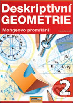 Peticenemocnicesusice.cz Deskriptivní geometrie 2 Image