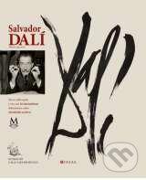 Bthestar.it Salvador Dalí Image