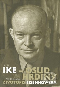 Bthestar.it Ike - Osud hrdiny Image