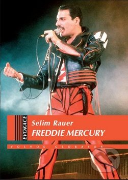 Interdrought2020.com Freddie Mercury Image