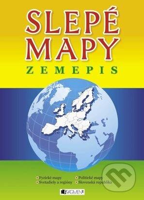 Venirsincontro.it Slepé mapy: Zemepis Image