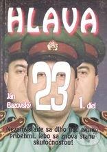 Fatimma.cz Hlava 23 Image