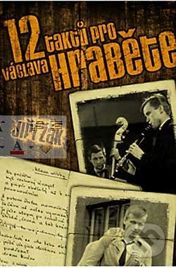 Venirsincontro.it 12 taktů pro Václava Hraběte Image