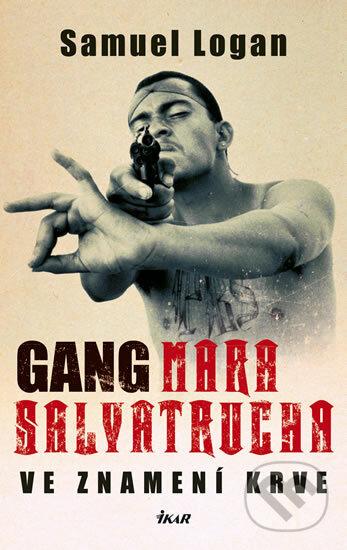 Newdawn.it Gang Mara Salvatrucha: Ve znamení krve Image