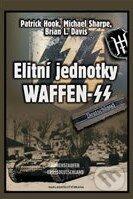 Interdrought2020.com Elitní jednotky Waffen - SS (II. díl) Image