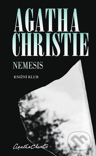 Venirsincontro.it Nemesis Image