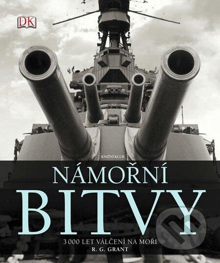 Removu.cz Námořní bitvy Image