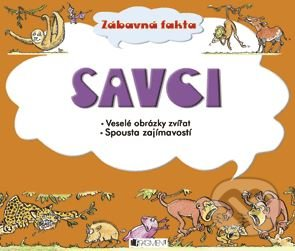 Fatimma.cz Savci Image