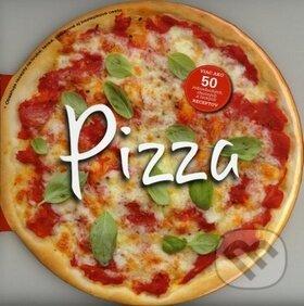 Peticenemocnicesusice.cz Pizza Image