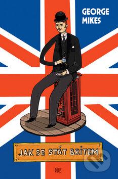 Venirsincontro.it Jak se stát Britem Image