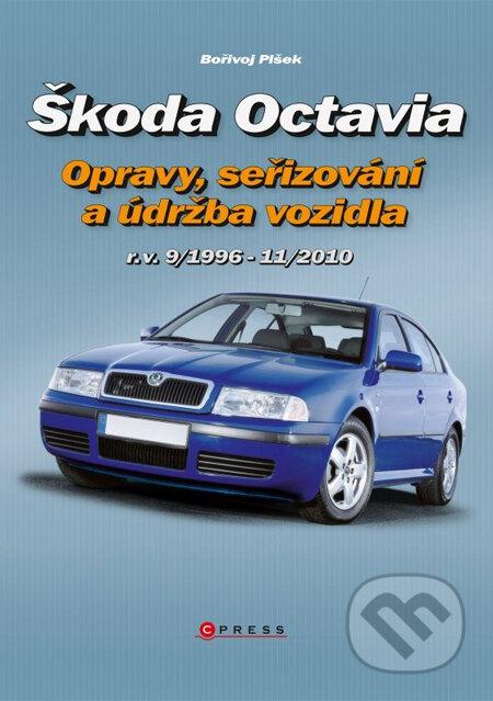 Excelsiorportofino.it Škoda Octavia Image