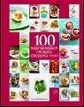 100 nejkrásnějších receptů časopisu FOOD - Mladá fronta