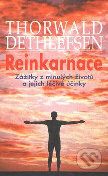 Fatimma.cz Reinkarnace Image