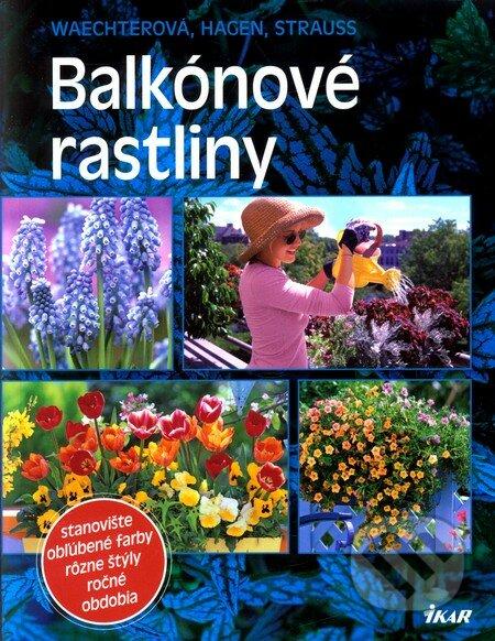 Peticenemocnicesusice.cz Balkónové rastliny Image