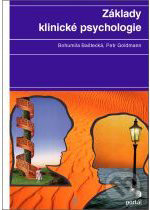 Interdrought2020.com Základy klinické psychologie Image