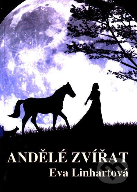 Interdrought2020.com Anděle zvířat Image