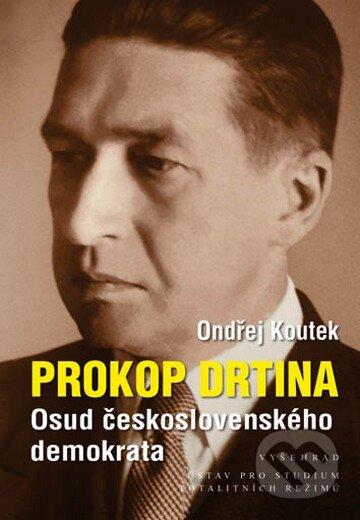 Bthestar.it Prokop Drtina Image