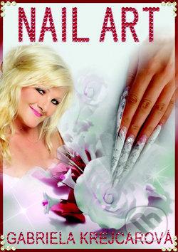 Fatimma.cz Nail Art Image