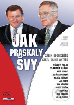 Peticenemocnicesusice.cz Jak praskaly švy Image