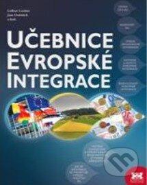 Venirsincontro.it Učebnice evropské integrace Image