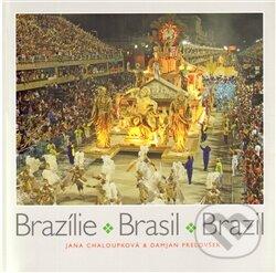 Newdawn.it Brazílie. Brasil. Brazil Image