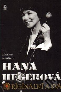 Interdrought2020.com Hana Hegerová Image