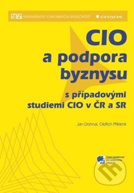 Peticenemocnicesusice.cz CIO a podpora byznysu Image