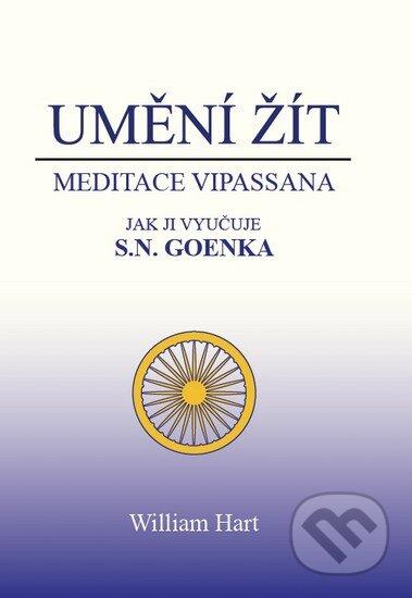 Fatimma.cz Umění žít Image