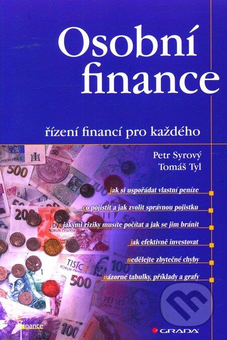 Excelsiorportofino.it Osobní finance Image