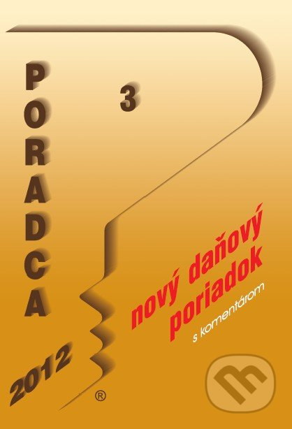 Peticenemocnicesusice.cz Poradca 3/2012 Image