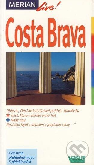 Bthestar.it Costa Brava Image