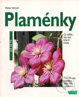Interdrought2020.com Plaménky Image