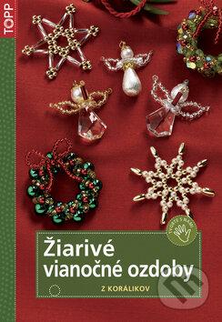 Peticenemocnicesusice.cz Žiarivé vianočné ozdoby Image