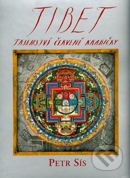Fatimma.cz Tibet Image