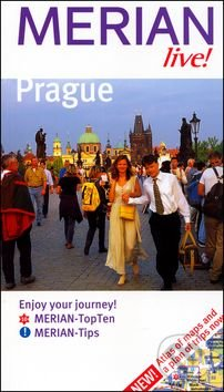 Fatimma.cz Merian Prague anglicky Image