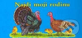 Removu.cz Najdi moji rodinu Image