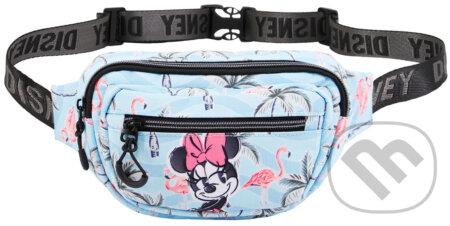 Ľadvinka Disney Mickey Mouse: Minnie Mouse Tropic
