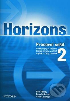 Fatimma.cz Horizons 2 Image